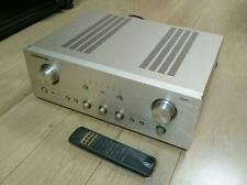 marantz PM8000 Integrated amplifier Very Good Condition from Japan