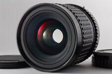 [Near Mint] Pentax SMC Pentax A 645 45mm f/2.8 MF Lens From Japan #00075