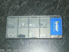 10 Iscar GTL 3w-4d ic354