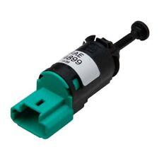 Brake Light Switch Partner 5008 3008 308 Expert 308 C2 C3 C4