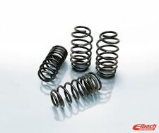 Eibach Pro-Kit Springs for 95-98 Chrysler Sebring & 95-00 Dodge Avenger 2817.14