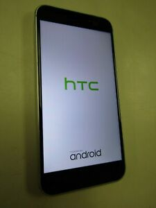 HTC 10, (SPRINT), CLEAN ESN, WORKS, PLEASE READ! 44008