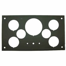 Instrument Panel Cluster Jeep Willys M38 50-52  X 12023.36