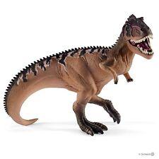 Schleich 15010 Giganotosaurus Vedes Nr. 43262602
