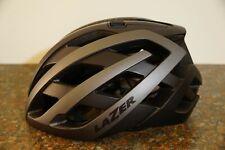 Lazer G1 cycling helmet (size L)