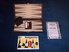 Unbranded Paper 2 players Modern Board & Traditional Games