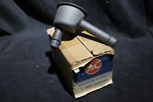 68 69 70 Cadillac Deville Eldorado 472 500 Valve Cover Air Cleaner Breather NOS
