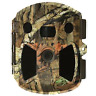 DLC Covert Outlook 12 MP Game Cam- MOC