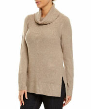 Sportscraft Medium Knit Jumpers & Cardigans for Women