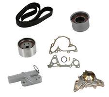 CRP Value TB259LK1 Timing Belt Kit W/Water Pump 12 Month 12,000 Mile Warranty