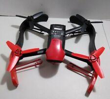 Parrot Bebop 2 - Red - Camera & Photo
