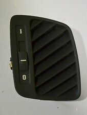 #001 AUDI A6 C5 INTERIOR AIR VENT FRONT RIGHT DRIVER'S SIDE RHD P/N 4B0819794