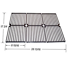 Charmglow Grill Replacement Cooking Grill Grid Set 115-7231-2 , JGX103