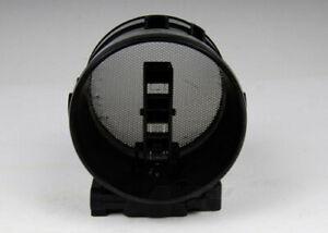 Mass Air Flow Sensor Kit ACDelco GM Original Equipment 213-4581