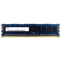 HYNIX HMT41GR7AFR4C-RD 8GB 1Rx4 PC3-14900R 1867MHz REGISTERED SERVER MEMORY RAM