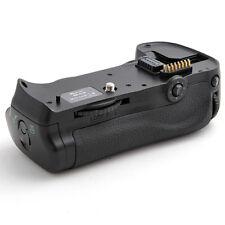 Battery Hand Grip BP-D10 for Nikon D300 D300s D700 DSLR