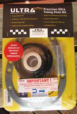 MG Midget Austin Healey Sprite Mini Minor Simplex Timing Chain Replacement Kit