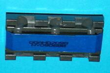 QGAH02098 Inverter Transformer for Samsung BN44-00264B H40F1_9DY QGAHO2098