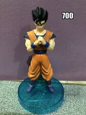 Dragon Ball Z Real Works Young Adult Gohan DBZ