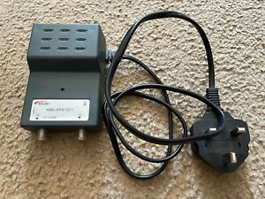 Wolsey WMA-WPS 100/1 power supply unit for aerial