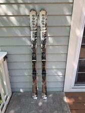 Dynastar Legend Sultan 80 System Skis - 172 cm w/ Look NX11 Bindings **CLEAN**