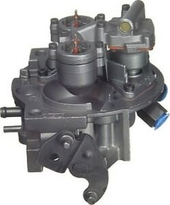 Fuel Injection Throttle Body Autoline FI-930