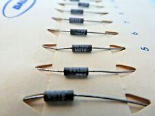 RWR81S51R1FS VISHAY DALE WIREWOUND RESISTOR 1W 1% 20ppm 51.1ohm 11-PC LOT