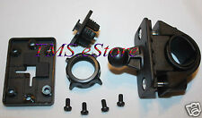 Arkon SR127 Bike/Motorcycle FAT Handlebar Mount for Sirius XM Satellite Radio
