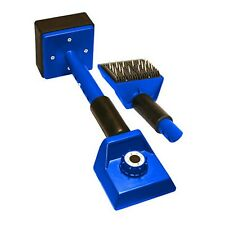 HEAVY DUTY CARPET KNEE KICKER INSTALLER STRETCHER FLOORING FITTERS GRIPPER TOOL
