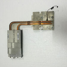 "Apple iMac 27"" mid 2010 AMD Radeon HD A1312 VGA Video Card HEATSINK 6970m 6970"