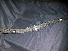 2013-16 HONDA ACCORD LT. REAR BUMPER SIDE RETAINER OEM#71598-TA0-A00