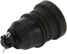 Suspension Ball Joint-Premium Steering and Front Lower Centric 610.45011