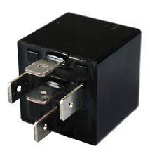 F-150, Jeep,Engine Control Module/ECU/ECM/PCM Relay-Module For RY-116 RY-658