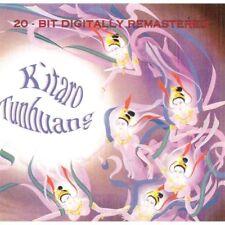 Kitaro - Tunhuang (Silk Road 3) - CD