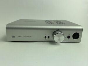 Schiit Jotunheim Headphone Amplifier SCH-14 EU Version 230VAC 30W New
