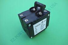 BSB Baishibao Replacement Generator Circuit Breaker BSB1-2P-40-C