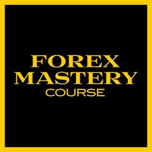 Best Forex Trading Strategy Course - Elite System Using Pivot Points Indicator