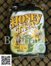 Mlesna Natural Flavored Honey Ceylon Tea in Cloth Pouch