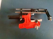 """3 20LPX068G 18/"""" OREGON Tronçonneuse Chaîne remplacer 23RS 68 DL .325 .050 Gauge 1.3 mm"""
