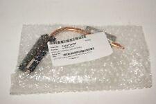 NEU Acer Aspire 5333 5742 5733Z E529 TK85 87 60.R4F02.006 CPU Kühler Cooler FAN