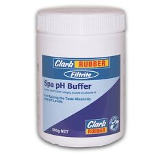 Filtrite - Spa PH Buffer - 500g