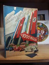 1000 MIGLIA 1940 / 1° GRAN PREMIO CITTÀ DI BRESCIA