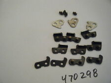 "NEW PIONEER CHAIN REPAIR KIT       PART NUMBER 470298    ""C3FH260S KIT"""