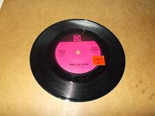 PETULA CLARK - WHERE AM I GOING - MY LOVE  -  LISTEN - POP BEAT GIRL