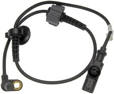ABS Wheel Speed Sensor Front-Left/Right Dorman 970-353