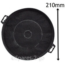 S1 Carbon Filter for BAUMATIC Cooker Hood BT6.3GL BT6.3GBL BT7.3GL BT7.3BGL