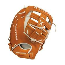 Easton Professional Fastpitch Glove PC3FP , 1B.  Left Hand Throw, 13 in