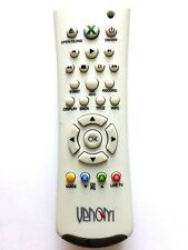 VENOM XBOX 360 DVD Telecomando VS2835