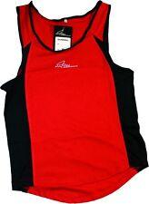 Running- Set, Shirt + Hose, 2 versch. Varianten +Farben