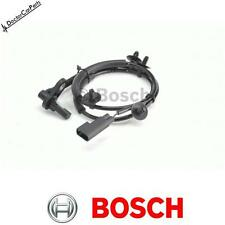 Genuine Bosch 0265007404 ABS Speed Sensor Rear/Right X-Type WS7404